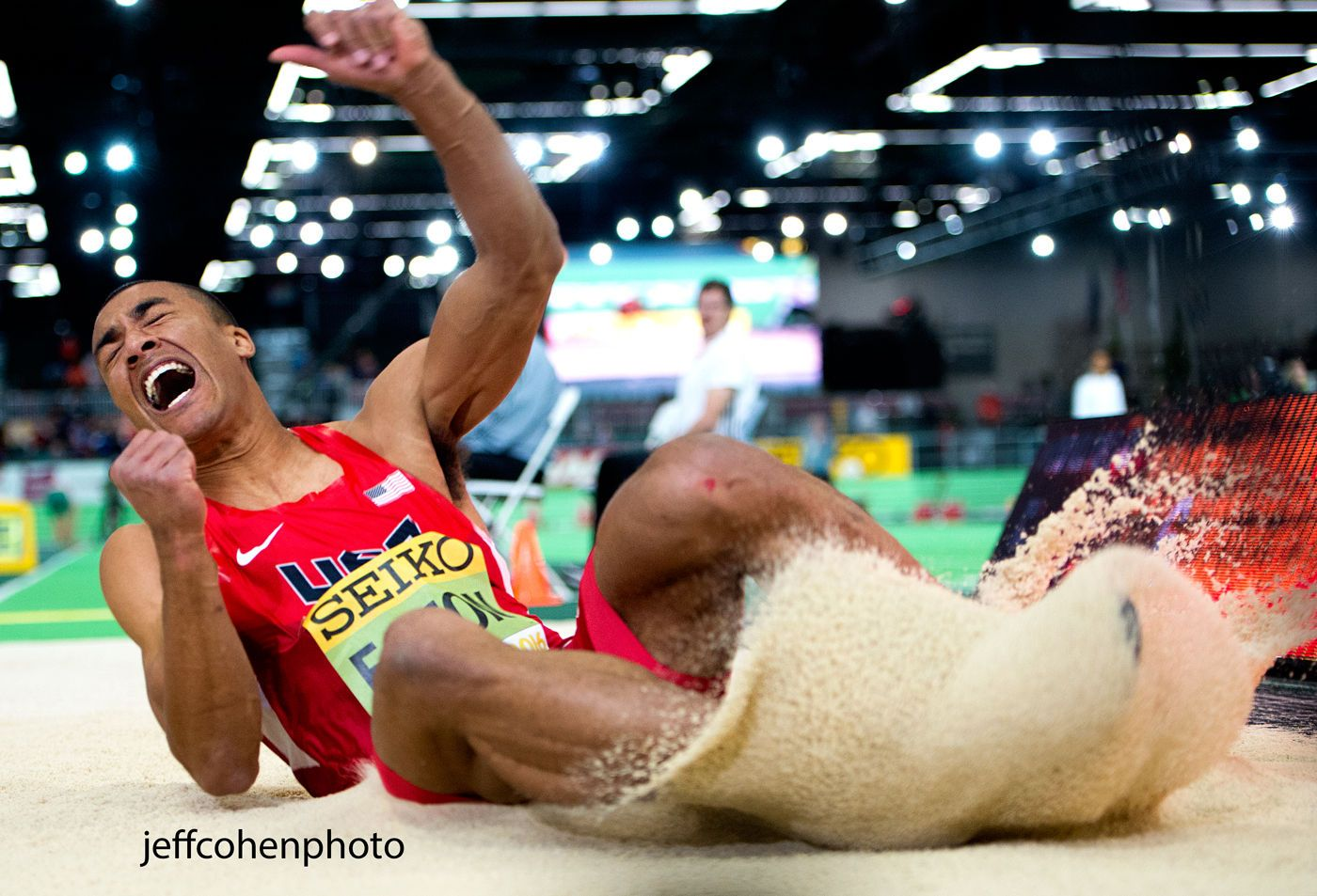 1portland2016_day2_ashton_eaton_lj_2_jeff_cohen_photo_2920_web.jpg