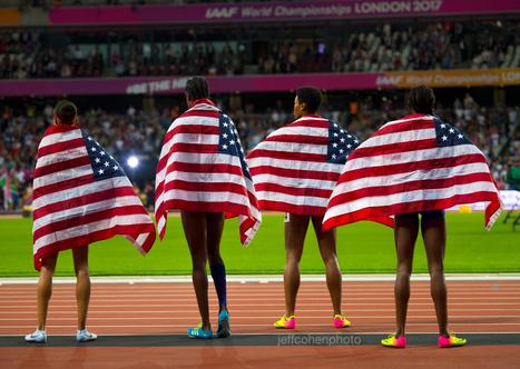2017-IAAF-WC-London-night10-4x400-usa-2--2508--jeff-cohen-photo--web.jpg