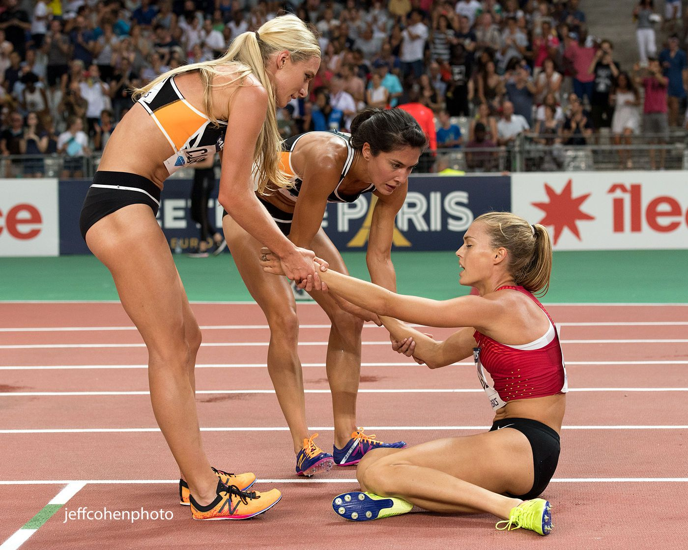 1r2016_meeting_de_paris_emma_steph_colleenjeff_cohen_photo_4316_web.jpg