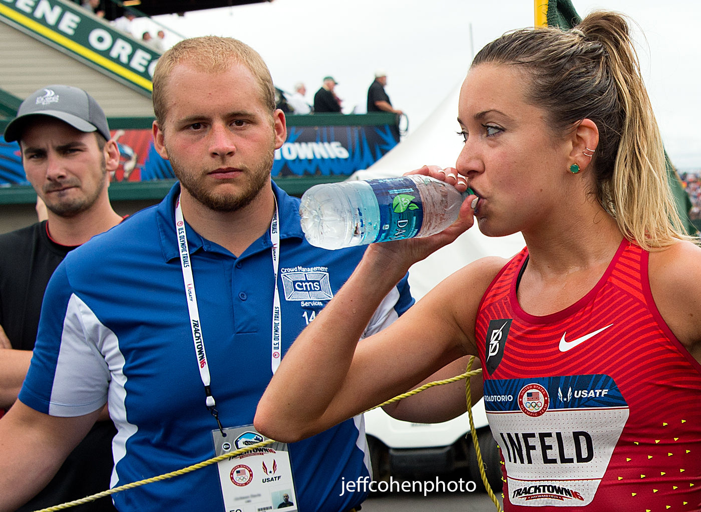 1r2016_oly_trials_day_6_infeld_security_jeff_cohen_photo_20579_web.jpg