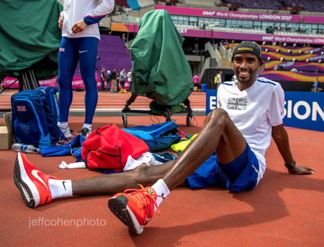 2017-IAAF-WC-London-pre-meet-farah-1-jeff-cohen-photo--731-web.jpg