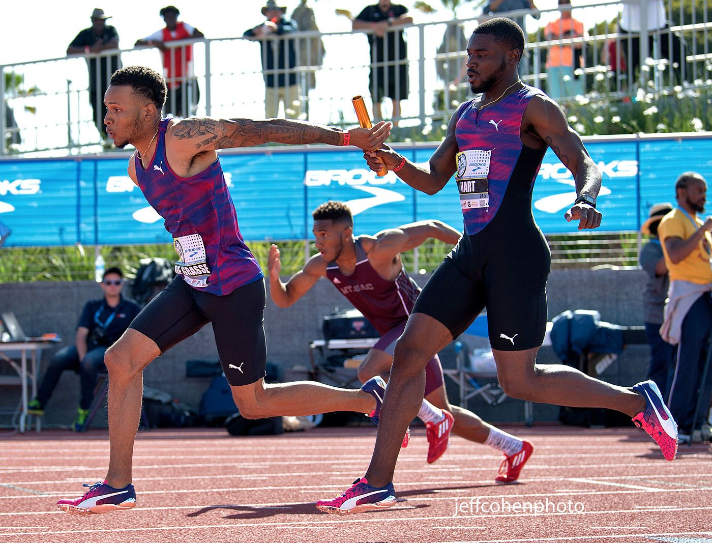 1degrasse_hart_4x200_2017_mt_sac_relays__jeff_cohen_photo__2427_web.jpg