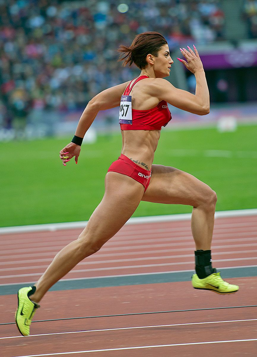 1london2012_ivana_spanovic_long_jump_track_and_field_iamge_jeff_cohen_photo_lb.jpg