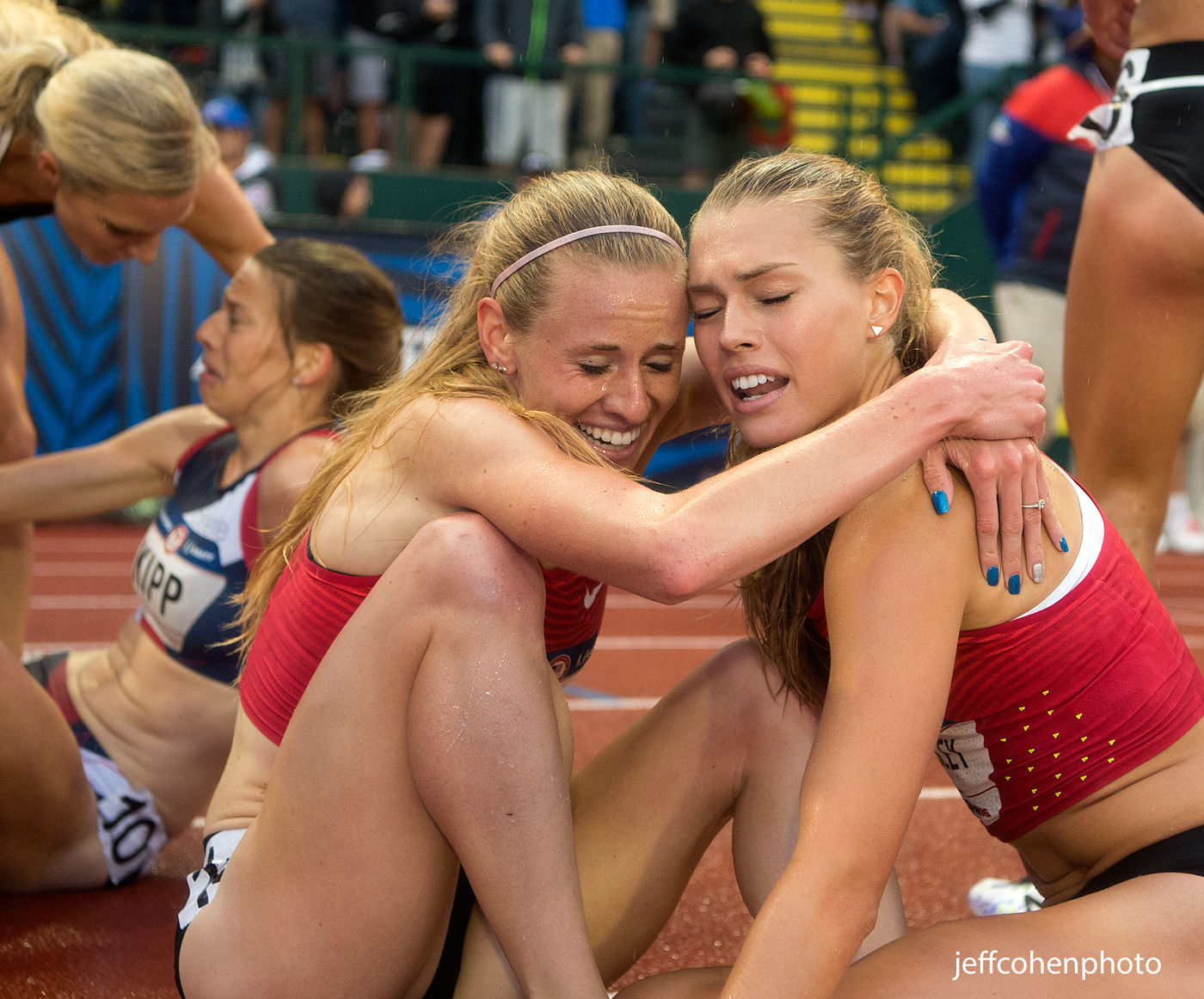 1r2016_oly_trials_day_6_steeple_w_cry_finish_jeff_cohen_photo_21472_web.jpg
