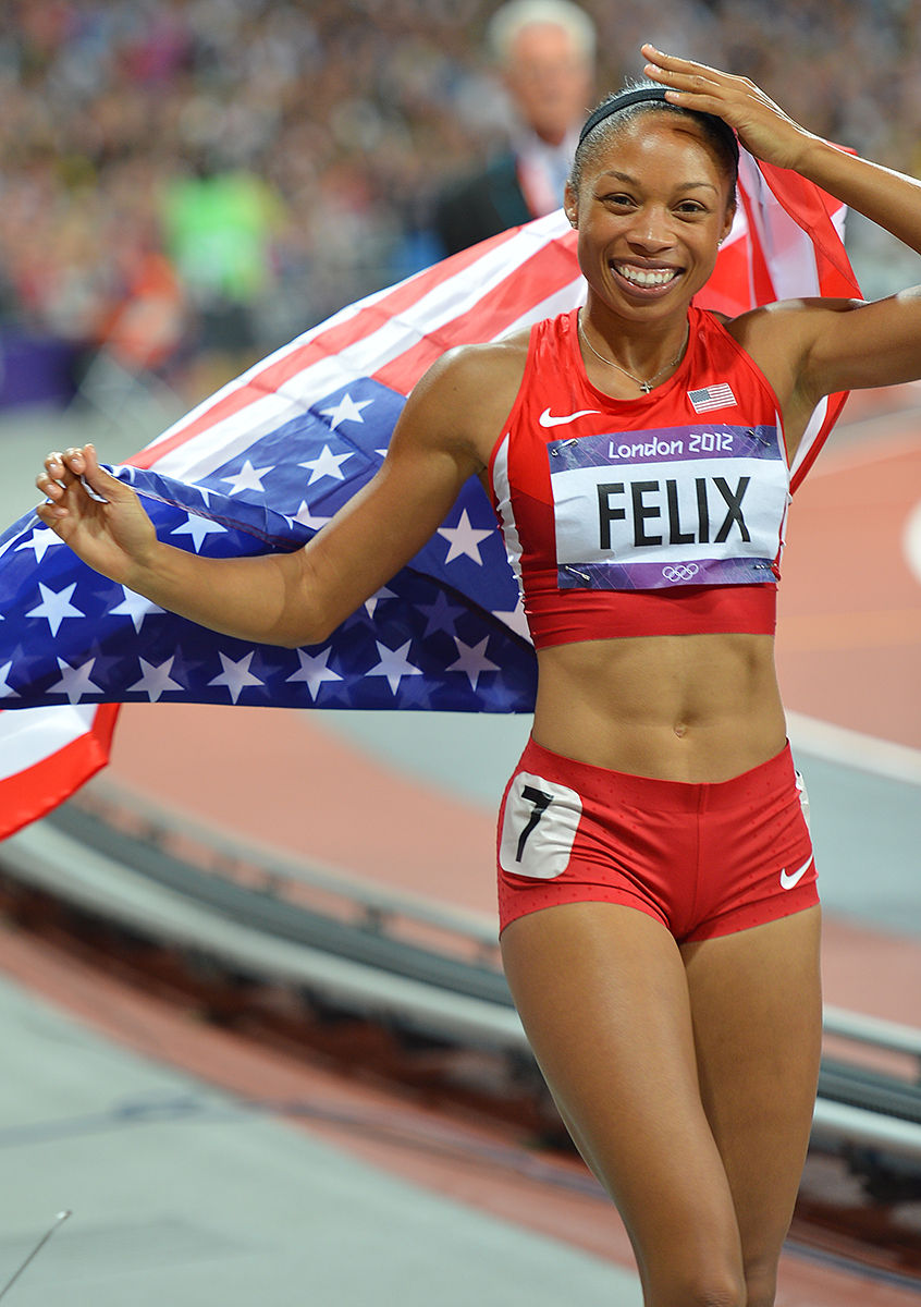 1london2012_allyson_felix_usflag_track_and_field_image_jeff_cohen_photo_lb.jpg