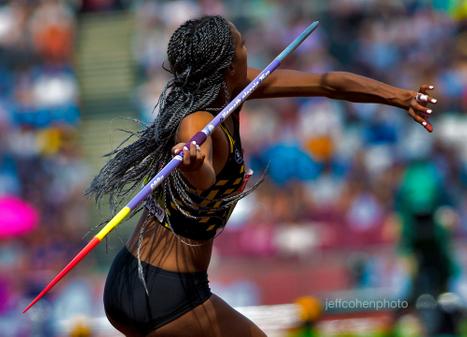 2017-IAAF-WC-London-day-3-3207-thiam-hept-jav-jeff-cohen-photo--web.jpg