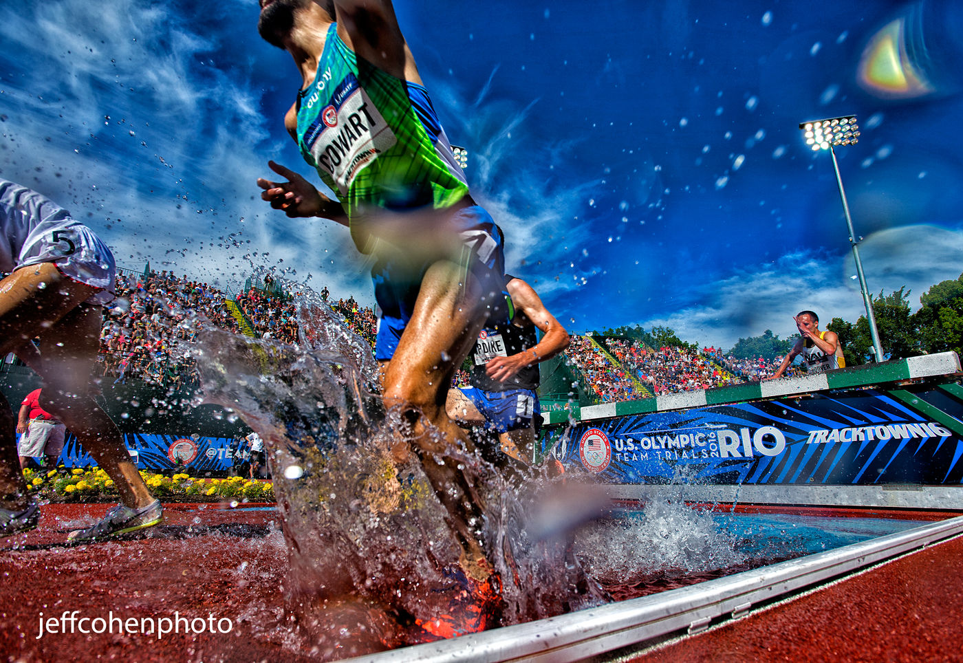 1r2016_oly_trials_day_4_steeple_splash_jeff_cohen_photo_17524_web.jpg