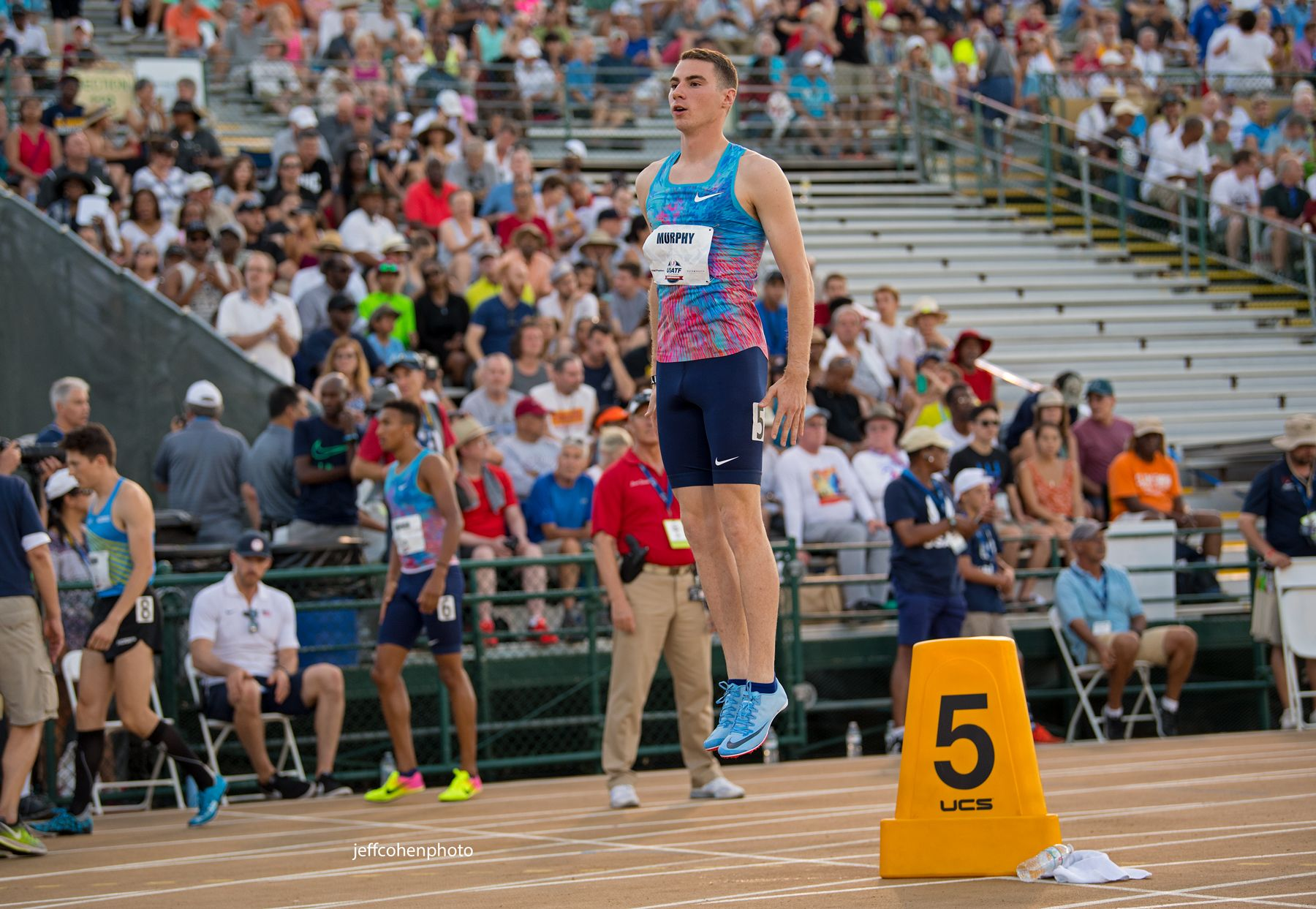 2017-usatf-outdoor-champs-day-2-murphy-800m-float--jeff-cohen-photo--3212-web.jpg