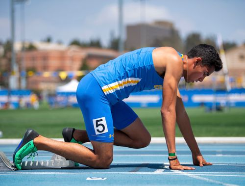 herrera joe ucla 400m ucla usc dual meet  2018 jeff cohen photo_ 813.jpg