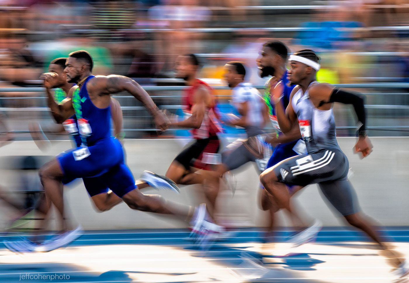 2019-USATF-Outdoor-Champs-day-2-gatlin-100m-blur--1388---jeff-cohen-photo--web.jpg