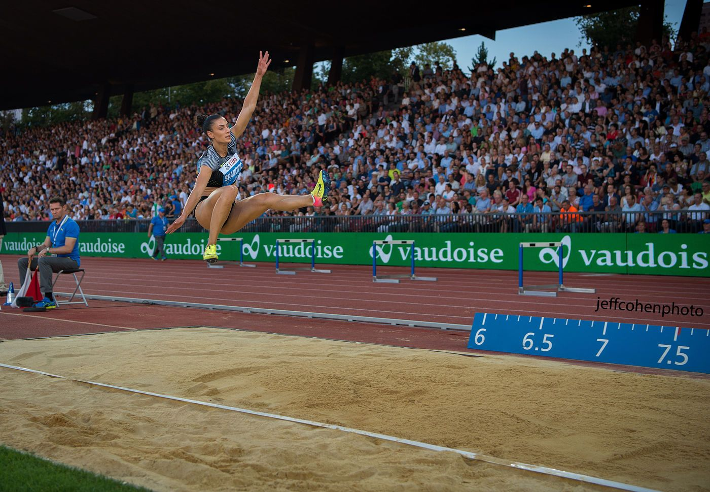 1r2016_weltklasse_zurich_spanovic_lj_jeff_cohen_photo_2576_web.jpg