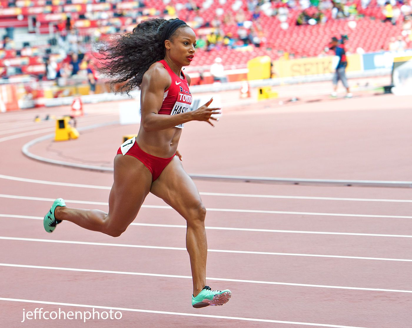 1beijing2015_day3_hastings_400m_heat_jeff_cohen_photo_9918_web.jpg
