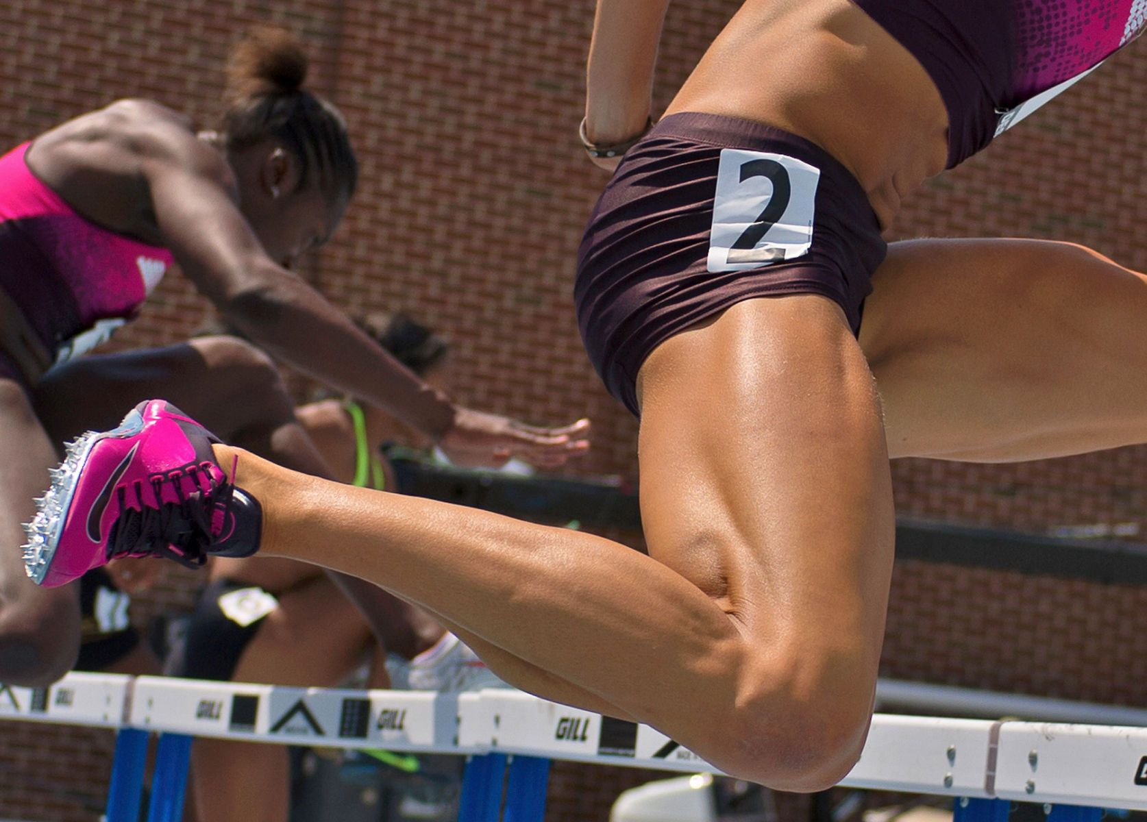 1usaoutdoors2013_ryann_krais_heptathlon_track_and_field_image_jeff_cohen_photography_lb.jpg