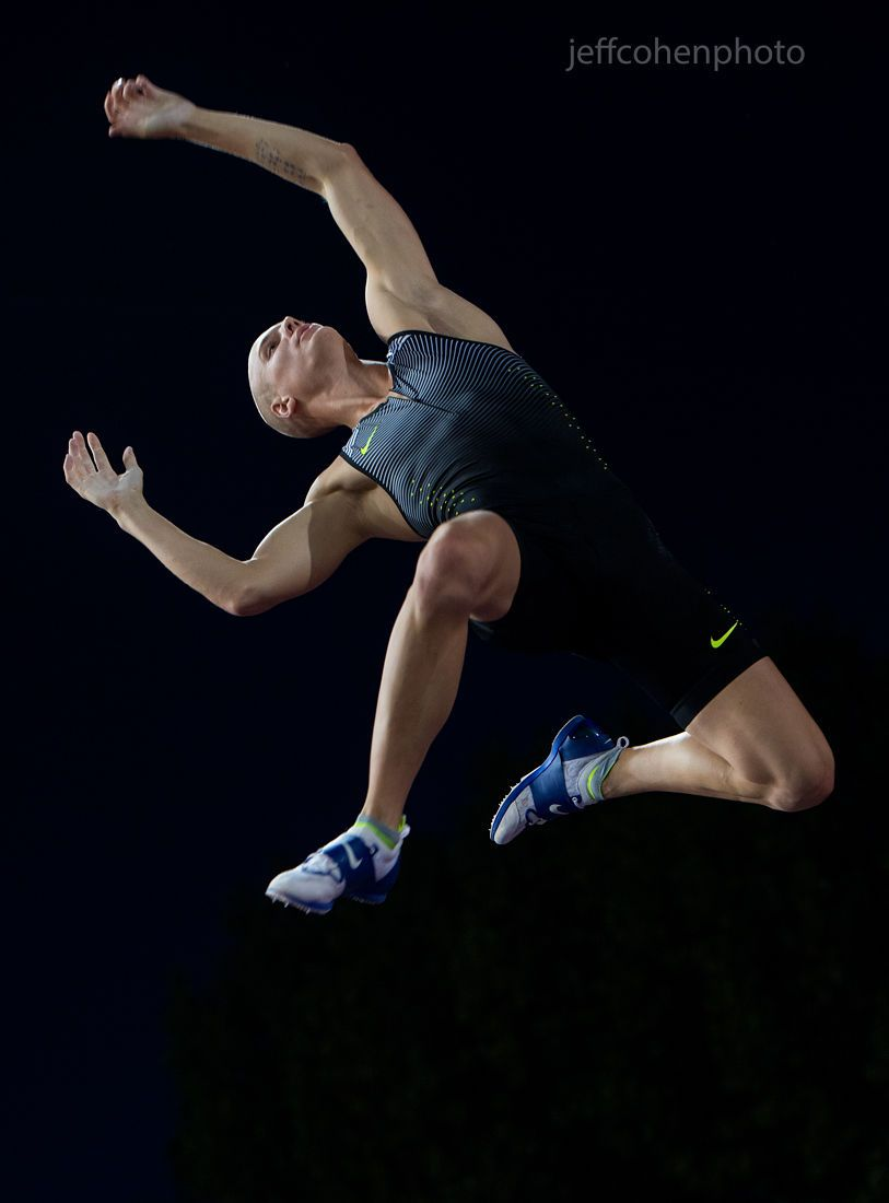 1r2016_athletissima_lausanne_sam_kendricks_pv_jeff_cohen_photo_1486_web.jpg