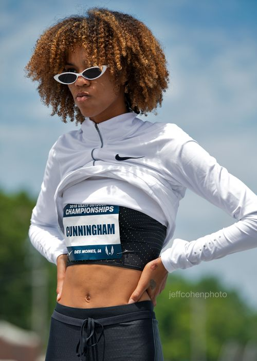 2018-USATF-Outdoors-day-3--cunningham-hjw-glasses--299--jeff-cohen-photo--web.jpg