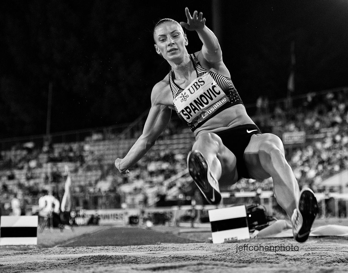 1r2016_athletissima_lausanne_spanovic_bw_ljw_jeff_cohen_photo_1966_web.jpg