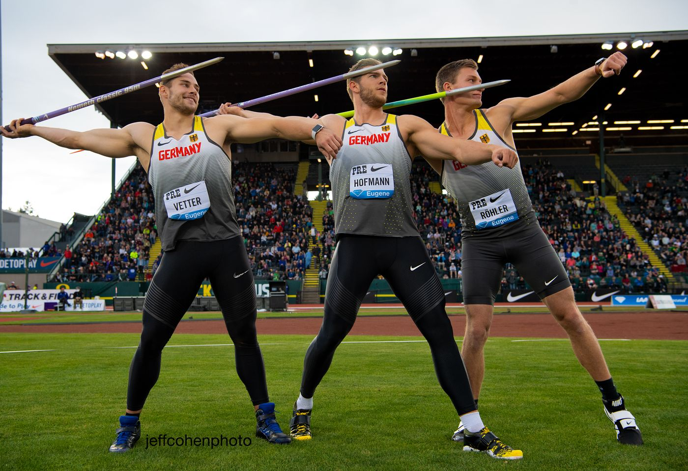 2018--pre-classic-night-1774-german-men-jav--jeff-cohen-photo--web.jpg