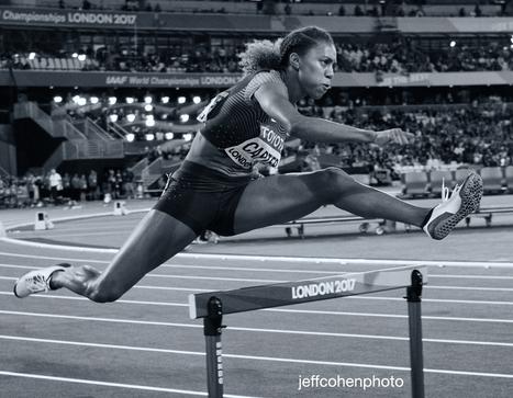 2017-IAAF-WC-London-night-7-cartere-400hw--8383--jeff-cohen-photo--web.jpg