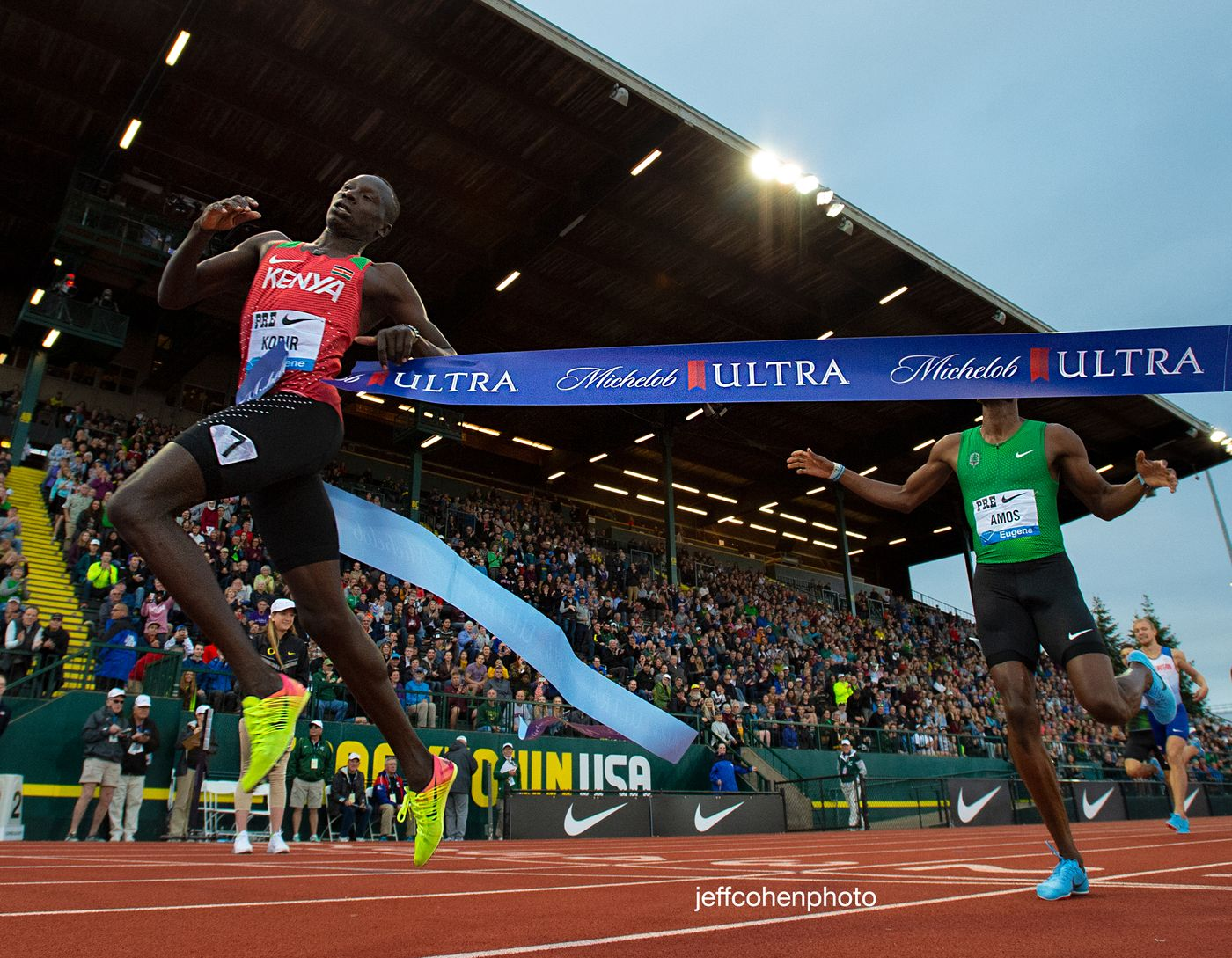 2018--pre-classic-night-127-korir-800m--jeff-cohen-photo--web.jpg