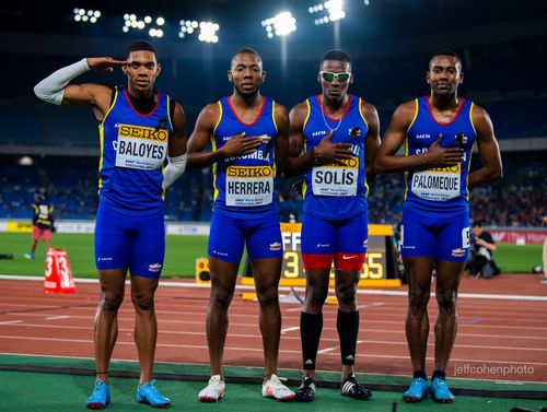 2019-yokohama-relays-day-1-1196-colombia-m-4x100---jeff-cohen-photo--web.jpg