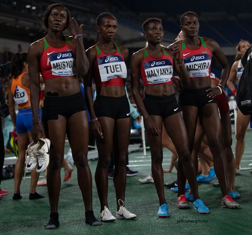 2019-yokohama-relays-day-2-466-kenya-4x4w--jeff-cohen-photo--web.jpg