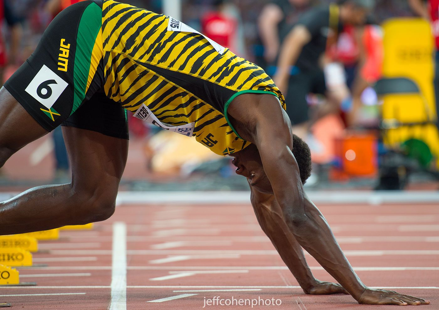 1beijing2015_day1_usain_bolt_100m_blocks_jeff_cohen_photo_2333_web.jpg