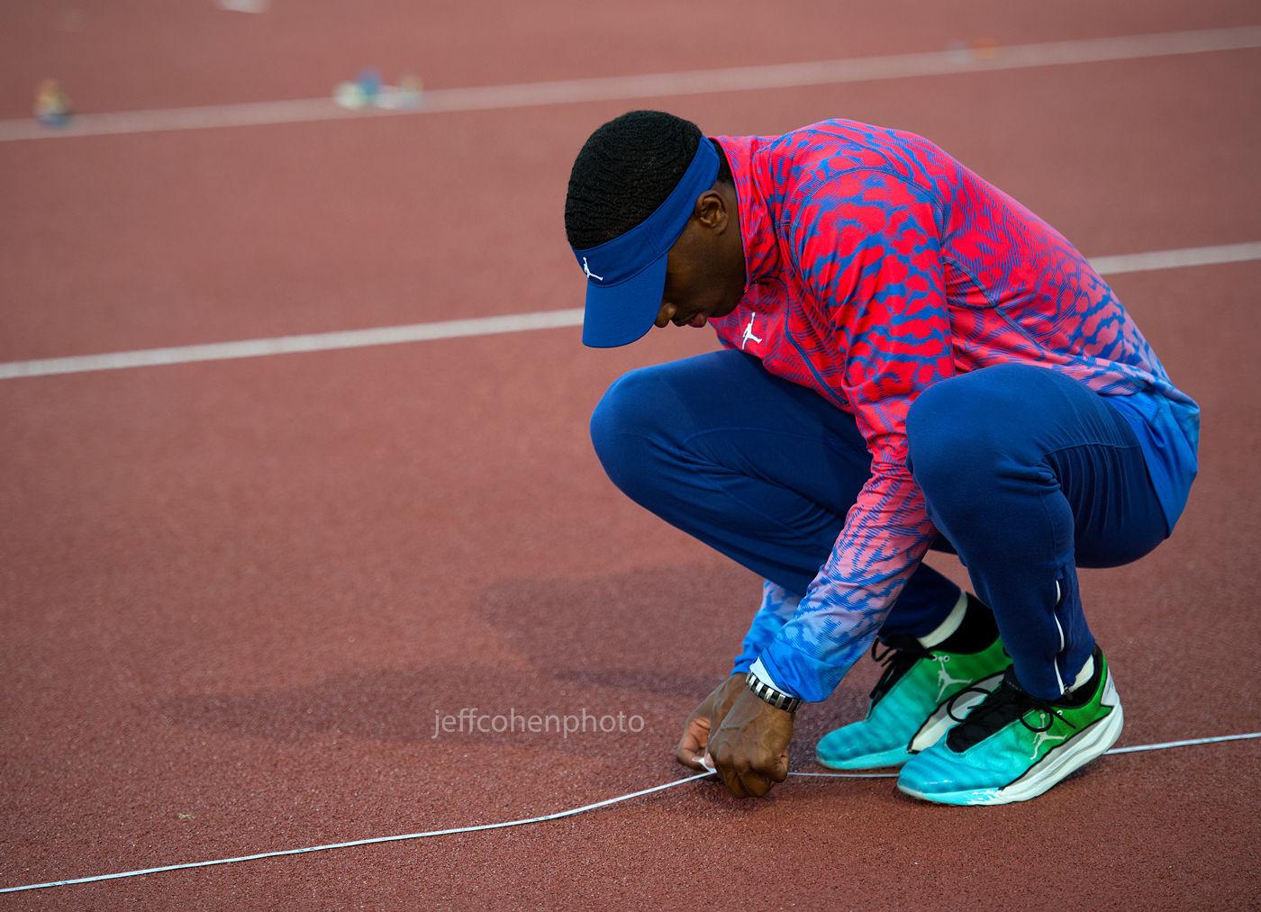 1r2016_athletissima_lausanne_erik_kynard_hj_jeff_cohen_photo_798_web.jpg