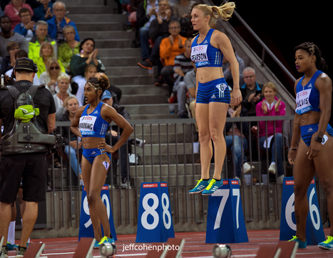 2017-weltklasse-zurich--2748-100mh-pearson-start-jump--jeff-cohen-photo-web-.jpg