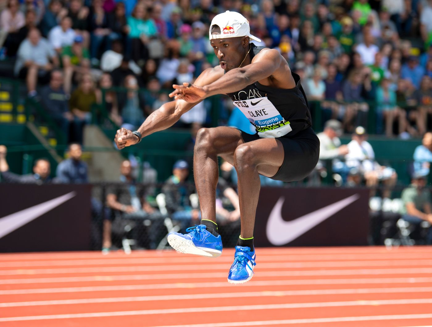 claye tjm sideview 2018  pre classic day 739  jeff cohen photo  .jpg