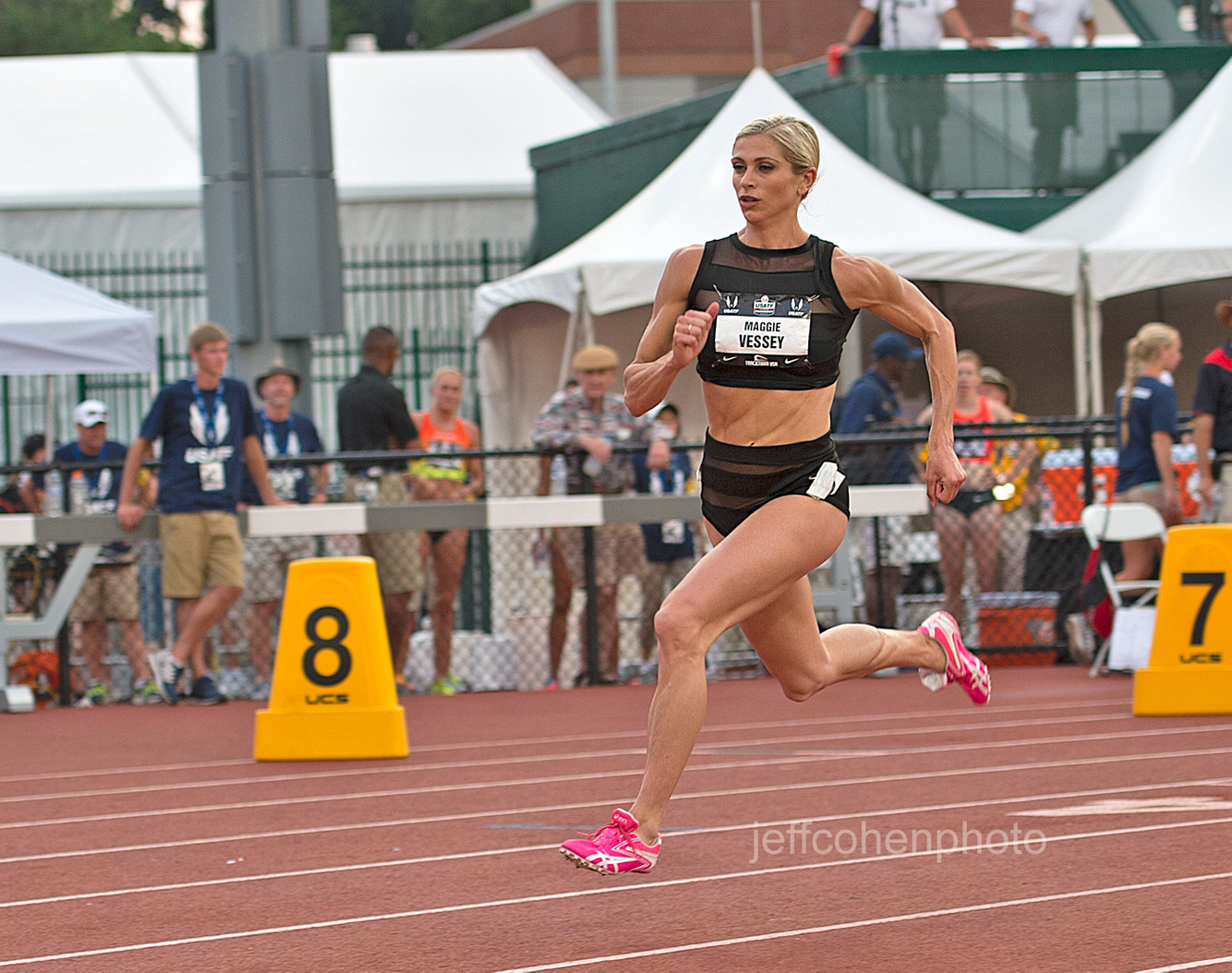 1r2015_usaoutdoors_maggie_vessey_880mw__jeff_cohen3267_web.jpg