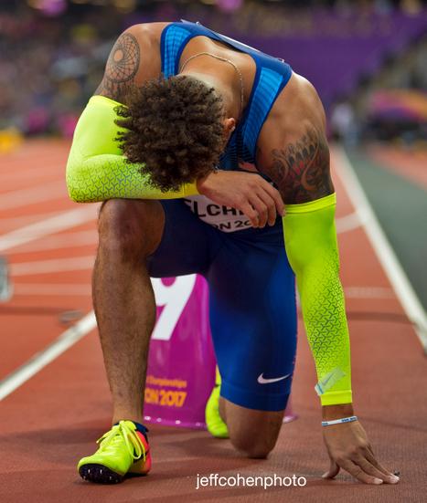 2017-IAAF-WC-London-day-1-belcher-100m-jeff-cohen-photo--3642-web.jpg