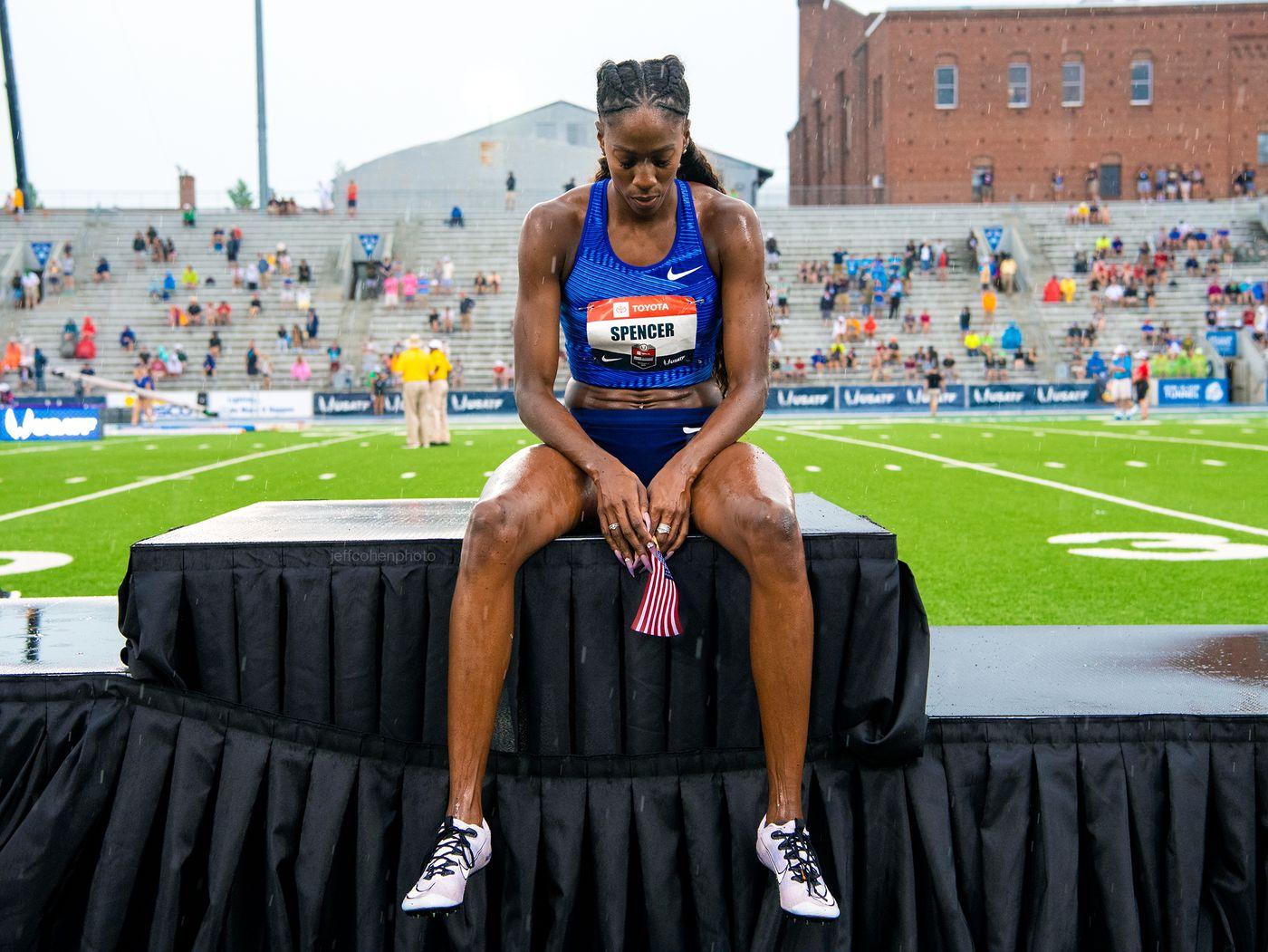 2019-USATF-Outdoor-Champs-day-4-spencer-400hw-6674---jeff-cohen-photo--web.jpg