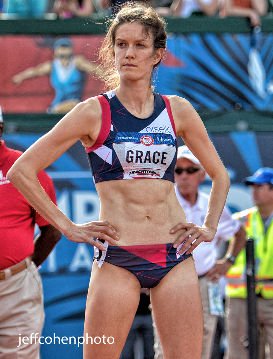 1r2016_oly_trials_day_4_kate_grace_800w_jeff_cohen_photo_15303_web.jpg