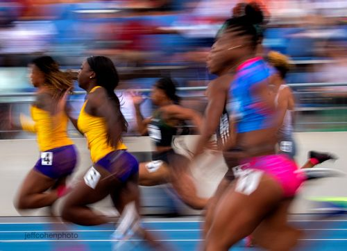 2018-USATF-Outdoors-day-2-100w-blur---456--jeff-cohen-photo--web.jpg