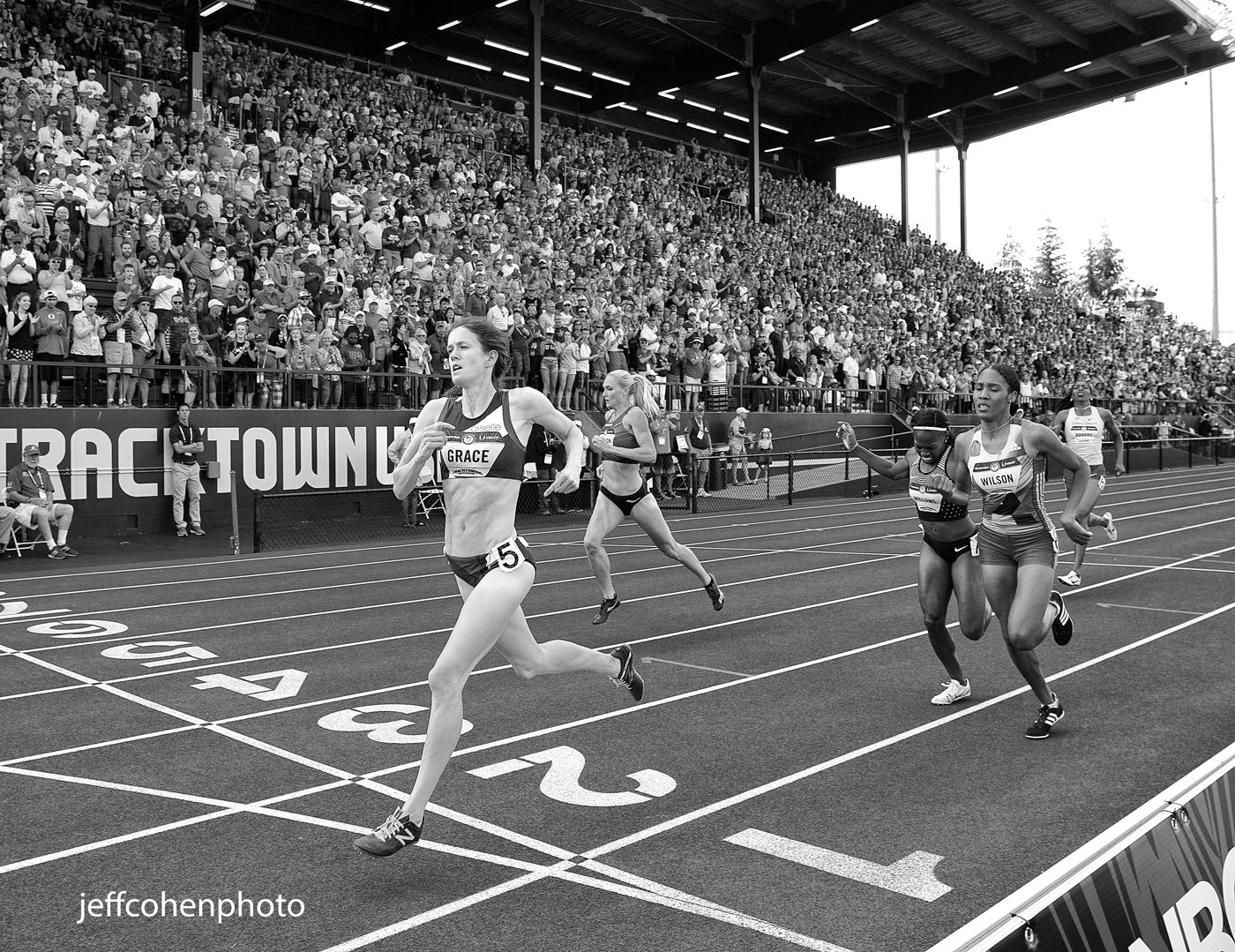 1r2016_oly_trials_day_4_kate_grace_800w_bw_5_jeff_cohen_photo_16299_web.jpg