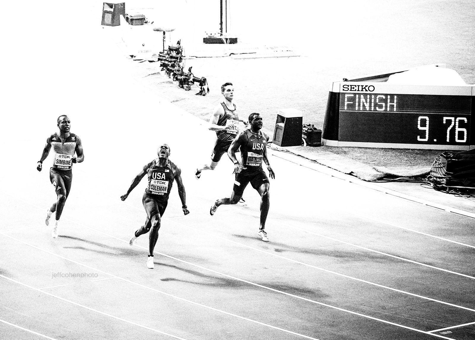 coleman-100m-2019-DOHA-WC-day-2--2863---jeff-cohen-photo--web.jpg