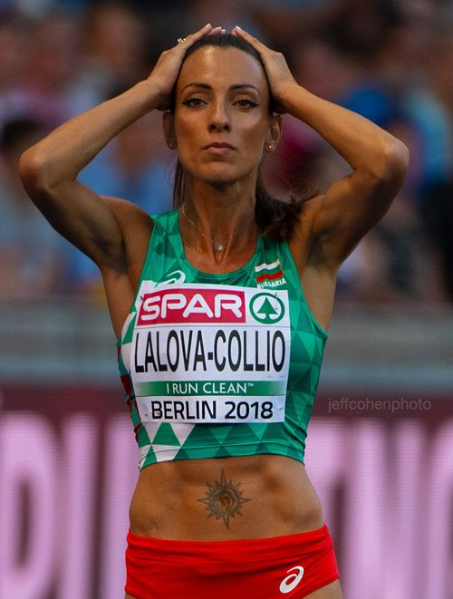 2018-EURO-CHAMPS-DAY-5-lalova-200w-2784--jeff-cohen-photo--web.jpg