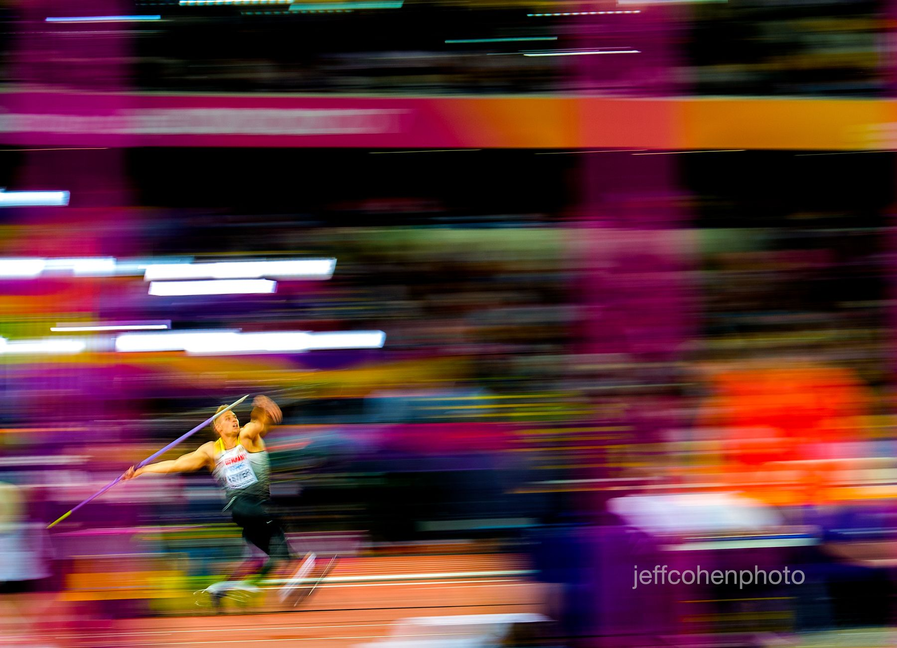 2017-IAAF-WC-London-night-9-vetter-javm--2210--jeff-cohen-photo--web.jpg