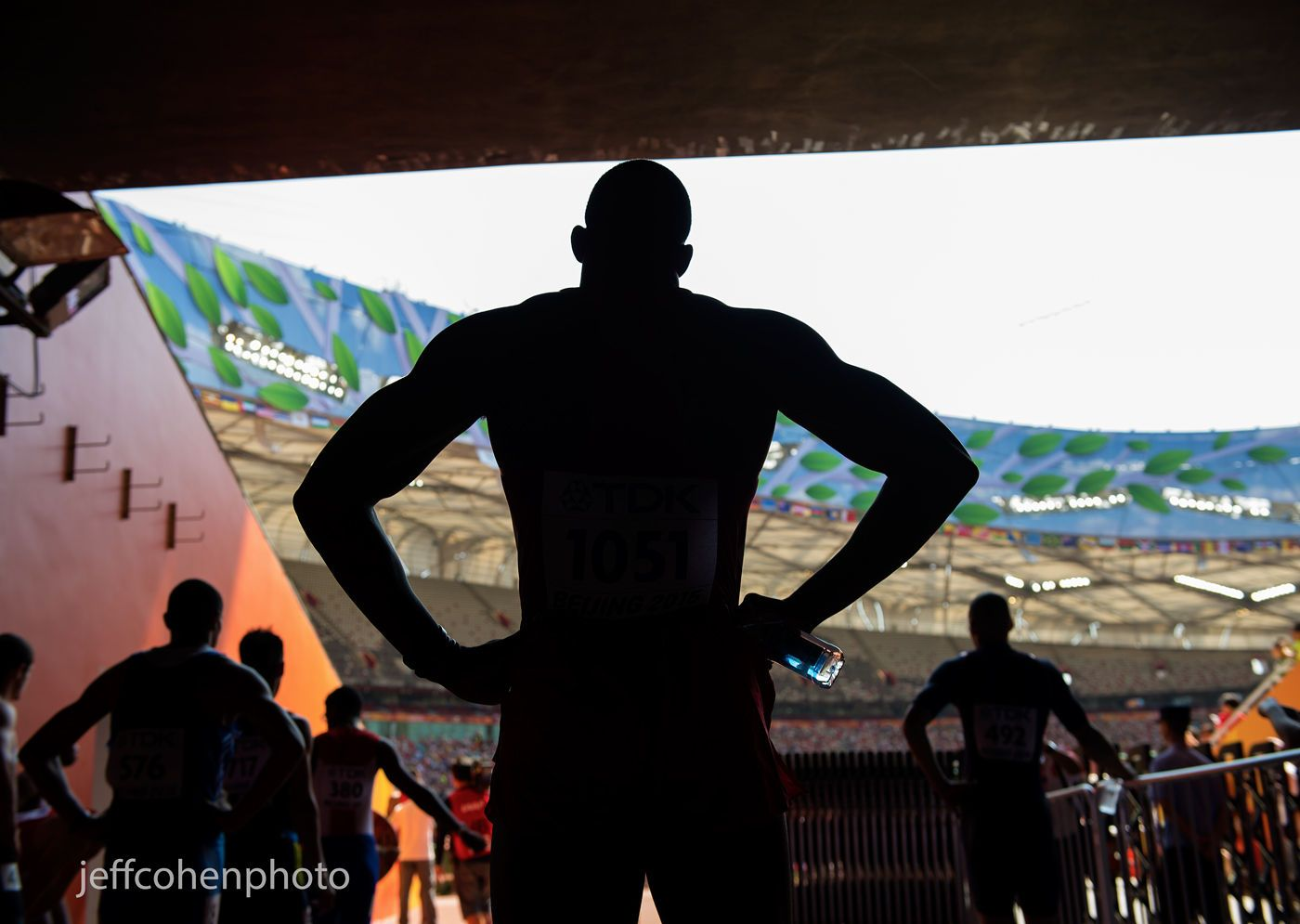 1beijing2015_day_5_david_oliver_shadow_110h_jeff_cohen_photo_18767_web.jpg