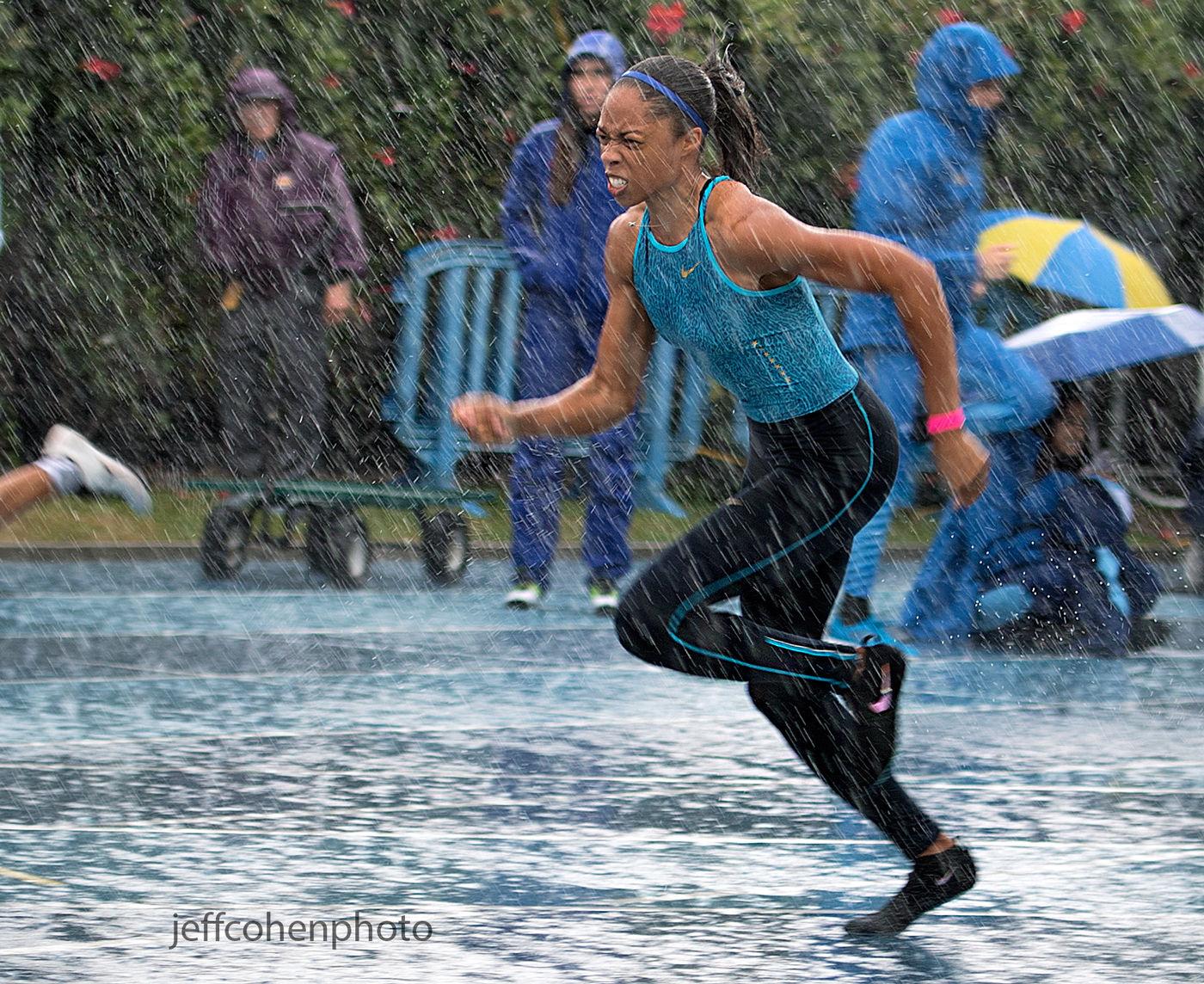 394_1jjk_rafer_4_9_16_af_4x100_rain__jeff_cohen_photo_59_web.jpg
