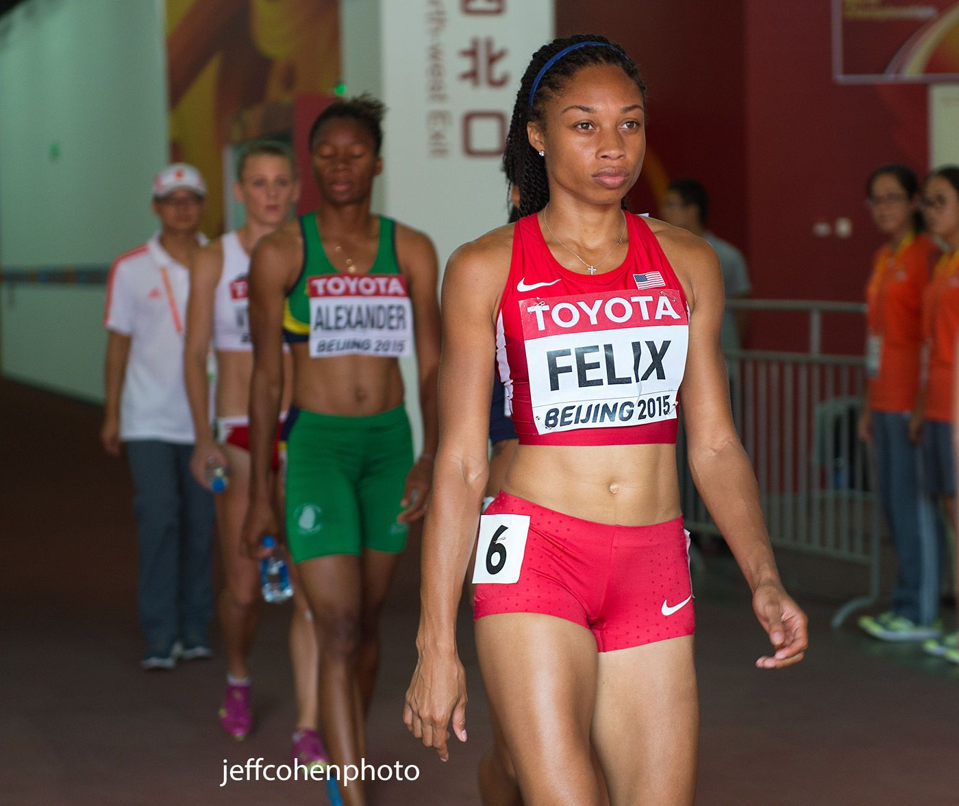 1beijing2015_day3_allyson_felix_400m_heat_jeff_cohen_photo_9834_web.jpg