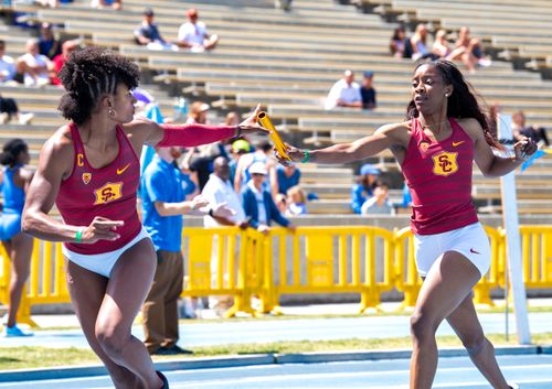 cockrell roberts 4x400w usc ucla usc dual meet  2018 jeff cohen photo_ 926.jpg