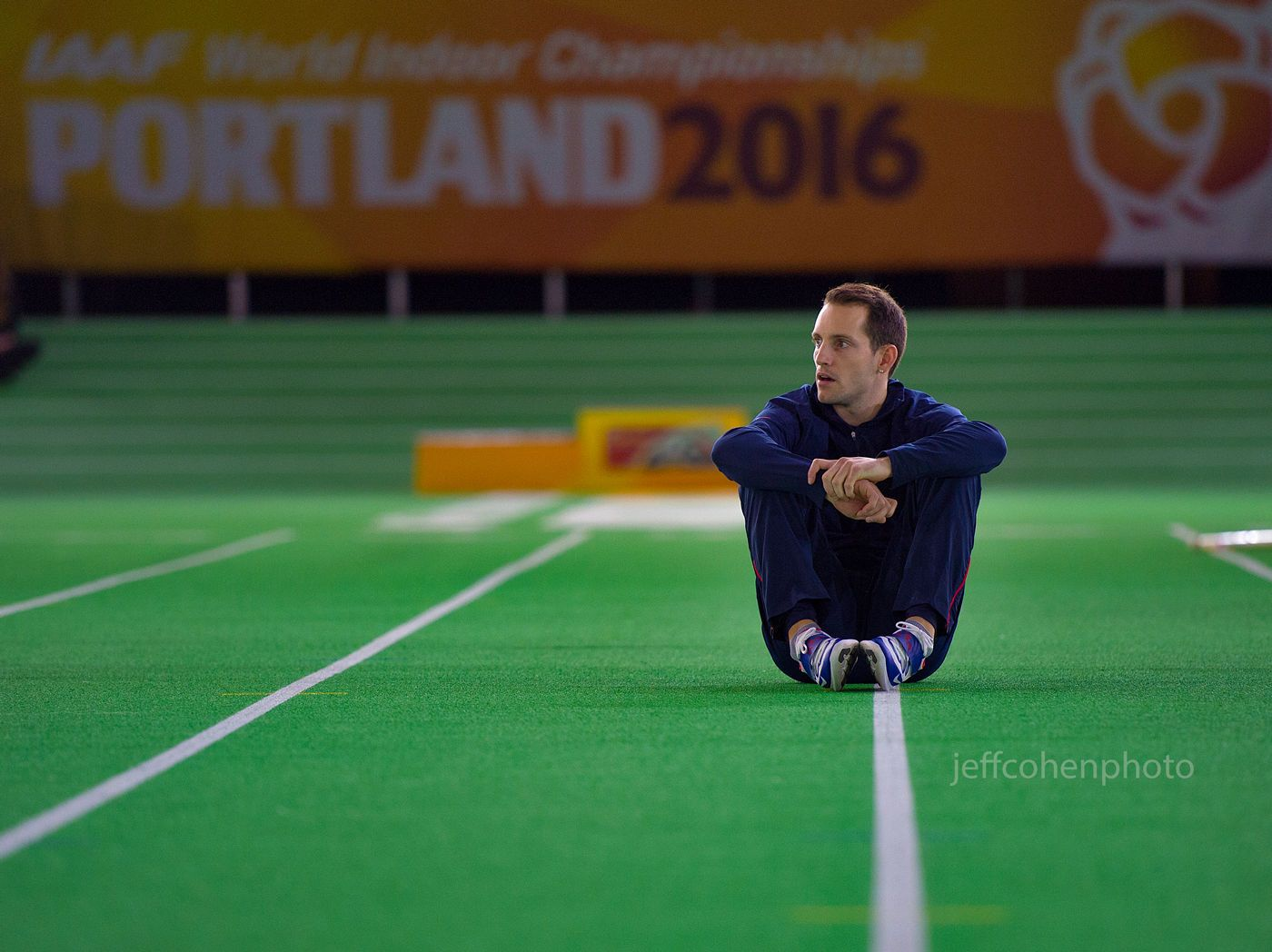 1portland2016_day1_lavillenie_pv_sit_jeff_cohen_photo_908_web.jpg
