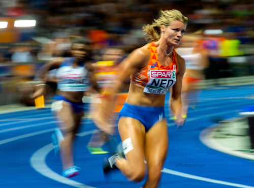 2018 EURO CHAMPS DAY 7 schippers 4x100 w 2647  jeff cohen photo  web.jpg
