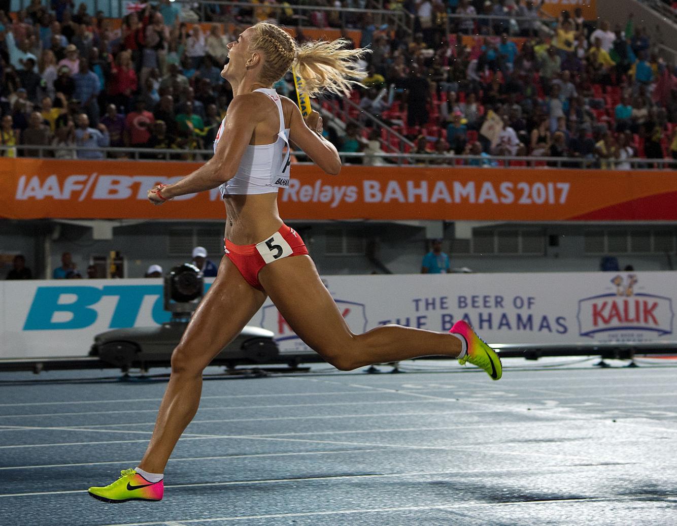 1r2017_bahamas_relays_day_2__sweity_poland_4x400____jeff_cohen_photo__799.jpg