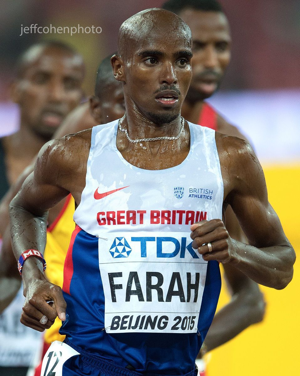 1beijing2015_day1_mo_farah_10k_win_jeff_cohen_photo_1527_web.jpg
