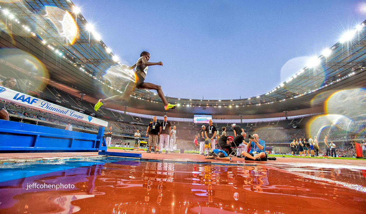 619_1r2016_meeting_de_paris_ruth_jebet_steeple_wr_jeff_cohen_photo_5617_web-2.jpg