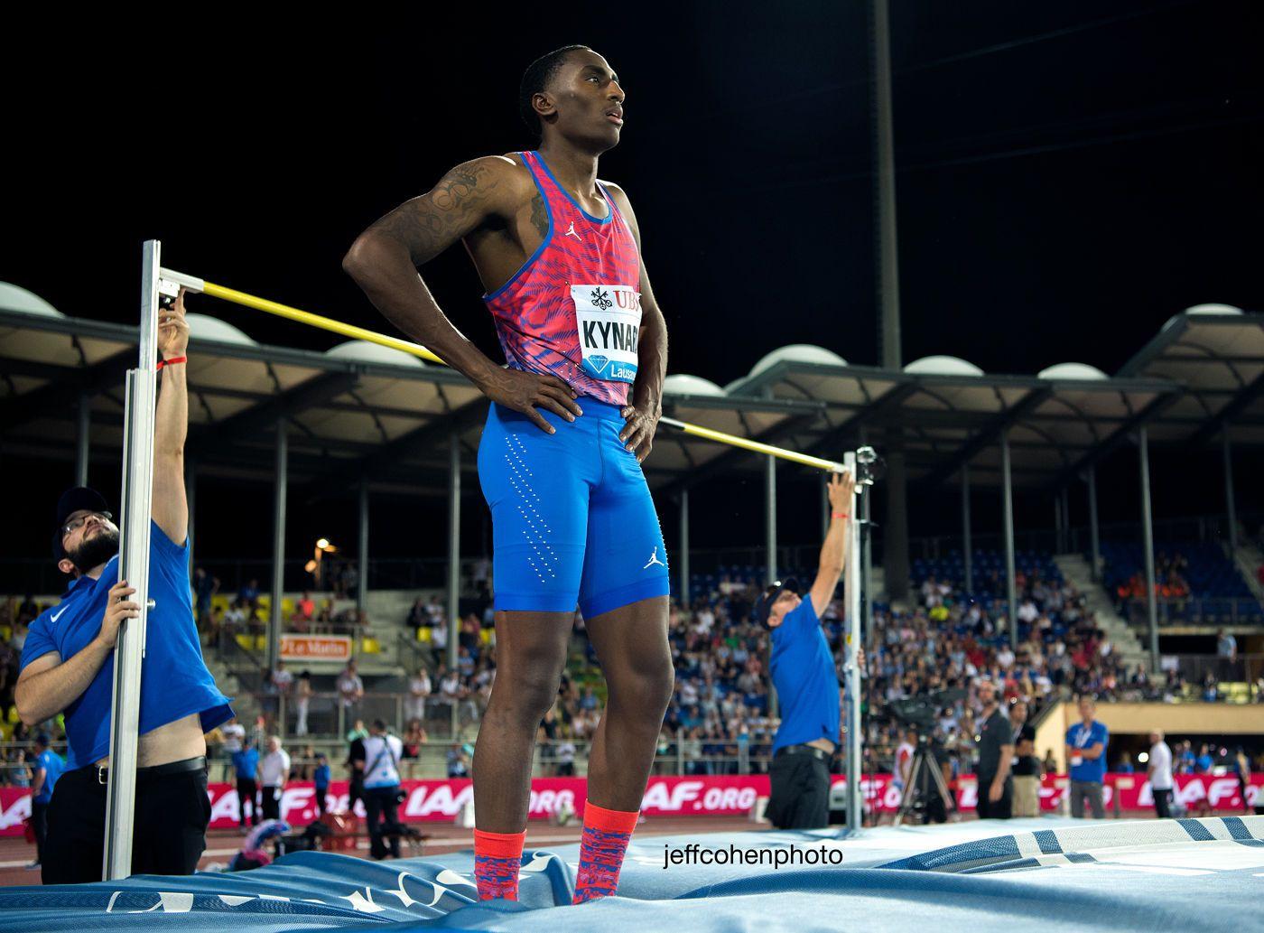 1r2016_athletissima_lausanne_kynard_hj_jeff_cohen_photo_281_web.jpg