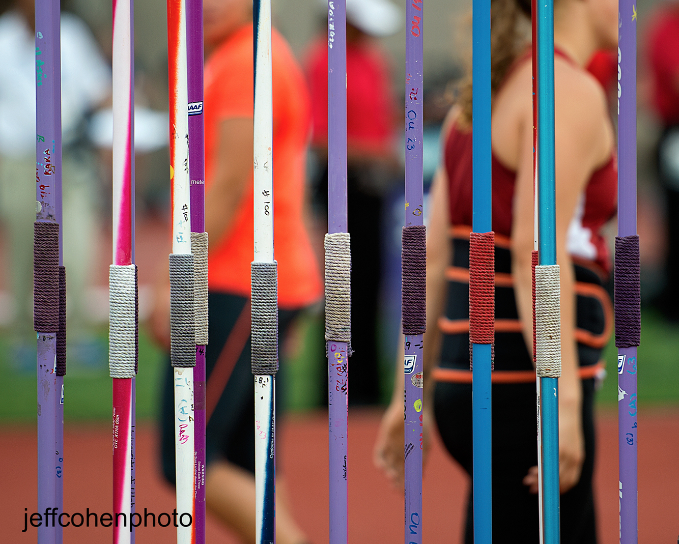 1r2015_usaoutdoors__spears_jav_jeff_cohen2475_web.jpg