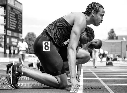2018-USATF-Outdoors-day-3--merritt-100h-bw--2748--jeff-cohen-photo--web.jpg